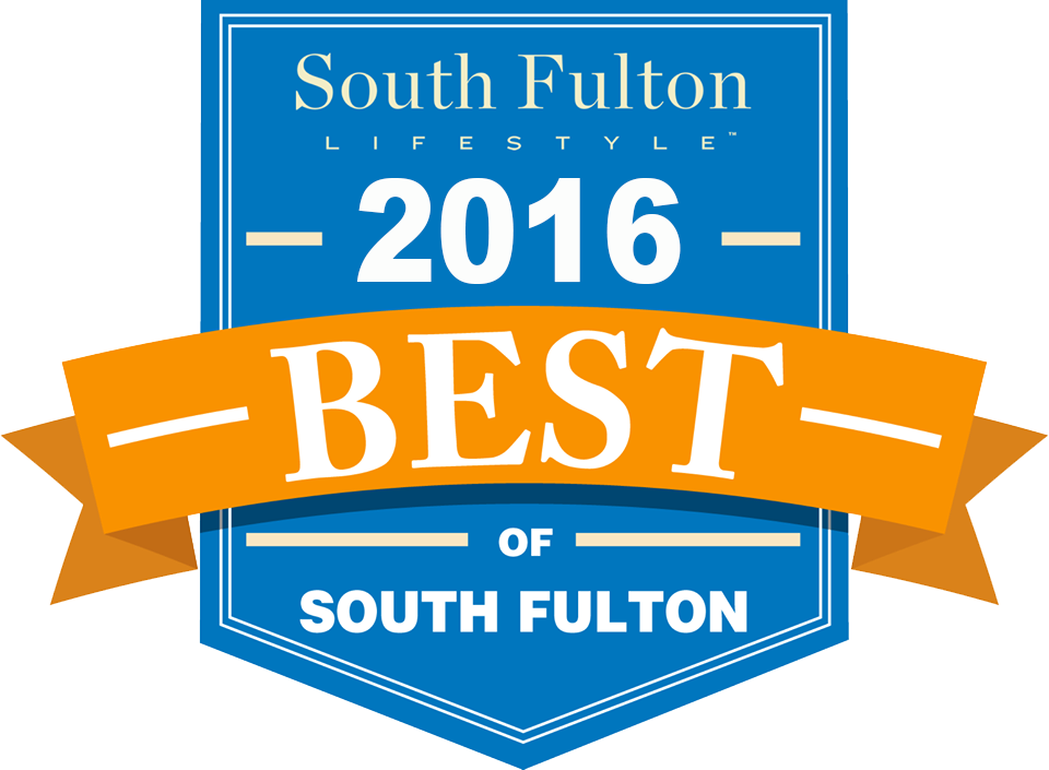 Best of South Fulton Lifestyle 2016